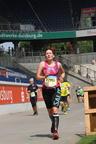 4534 rhein-ruhr-marathon-2016-6712 1000x1500