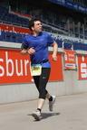 4544 rhein-ruhr-marathon-2016-6722 1000x1500