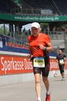 4626 rhein-ruhr-marathon-2016-6810 1000x1500