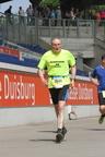 4635 rhein-ruhr-marathon-2016-6819 1000x1500