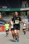 4702 rhein-ruhr-marathon-2016-6889 1000x1500