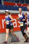 4726 rhein-ruhr-marathon-2016-6913 1000x1500