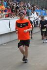 4831 rhein-ruhr-marathon-2016-7026 1000x1500