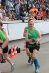 4848 rhein-ruhr-marathon-2016-7043 1000x1500