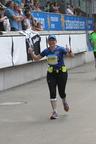 4875 rhein-ruhr-marathon-2016-7073 1000x1500