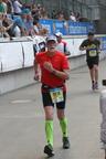 4895 rhein-ruhr-marathon-2016-7093 1000x1500