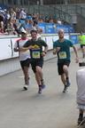 4896 rhein-ruhr-marathon-2016-7094 1000x1500