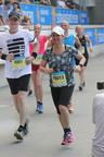 4905 rhein-ruhr-marathon-2016-7104 1000x1500