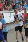 4906 rhein-ruhr-marathon-2016-7105 1000x1500