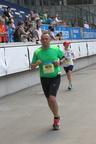 4975 rhein-ruhr-marathon-2016-7175 1000x1500