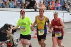4991 rhein-ruhr-marathon-2016-7191 1500x1000