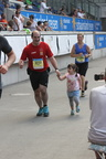 5045 rhein-ruhr-marathon-2016-7248 1000x1500