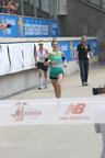 5208 rhein-ruhr-marathon-2016-7428 1000x1500
