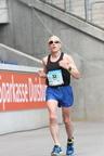 5241 rhein-ruhr-marathon-2016-7480 1000x1500
