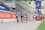 5247 rhein-ruhr-marathon-2016-7488 1500x1000