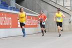5259 rhein-ruhr-marathon-2016-7502 1500x1000