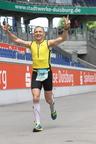 5326 rhein-ruhr-marathon-2016-7574 1000x1500