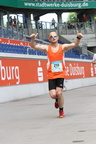 5330 rhein-ruhr-marathon-2016-7578 1000x1500