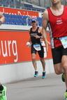 5342 rhein-ruhr-marathon-2016-7591 1000x1500