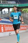 5351 rhein-ruhr-marathon-2016-7609 1000x1500