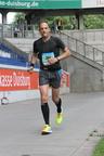 5452 rhein-ruhr-marathon-2016-7720 1000x1500