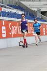 5483 rhein-ruhr-marathon-2016-7753 1000x1500