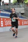 5581 rhein-ruhr-marathon-2016-7854 1000x1500