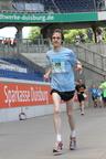 5619 rhein-ruhr-marathon-2016-7895 1000x1500