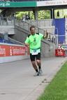 5649 rhein-ruhr-marathon-2016-7925 1000x1500