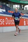 5723 rhein-ruhr-marathon-2016-8032 1000x1500