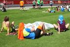 5833 rhein-ruhr-marathon-2017-2340 1500x1000