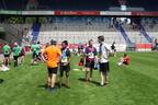 5837 rhein-ruhr-marathon-2017-2344 1500x1000