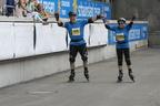 5894 rhein-ruhr-marathon-2017-3019 1500x1000