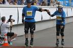 5895 rhein-ruhr-marathon-2017-3021 1500x1000