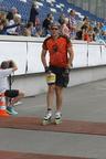 5910 rhein-ruhr-marathon-2017-3037 1000x1500