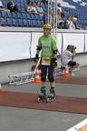 5925 rhein-ruhr-marathon-2017-3060 1000x1500