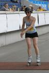 5928 rhein-ruhr-marathon-2017-3064 1000x1500