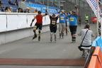 5948 rhein-ruhr-marathon-2017-3086 1500x1000