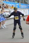 5991 rhein-ruhr-marathon-2017-3137 1000x1500