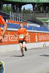 6098 rhein-ruhr-marathon-2017-3312 1000x1500