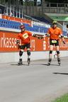 6114 rhein-ruhr-marathon-2017-3332 1000x1500