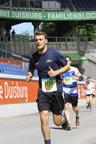 6240 rhein-ruhr-marathon-2017-3494 1000x1500