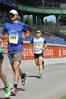 6244 rhein-ruhr-marathon-2017-3499 1000x1500