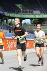 6263 rhein-ruhr-marathon-2017-3524 1000x1500