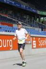 6290 rhein-ruhr-marathon-2017-3557 1000x1500