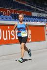 6412 rhein-ruhr-marathon-2017-3725 1000x1500