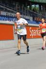 6422 rhein-ruhr-marathon-2017-3738 1000x1500