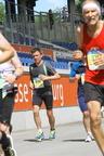 6436 rhein-ruhr-marathon-2017-3754 1000x1500