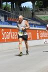 6450 rhein-ruhr-marathon-2017-3772 1000x1500