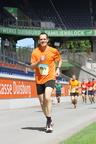 6515 rhein-ruhr-marathon-2017-3852 1000x1500